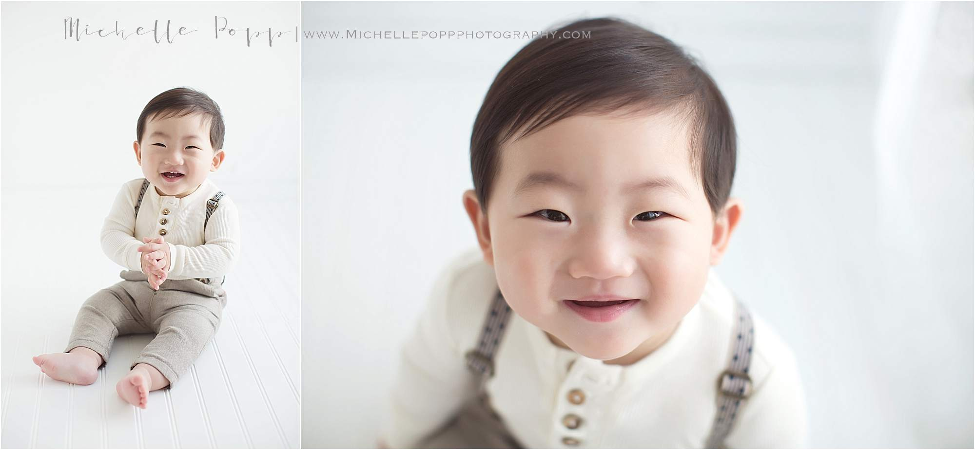 san-diego-baby-photographers-michelle-popp-photography_1432