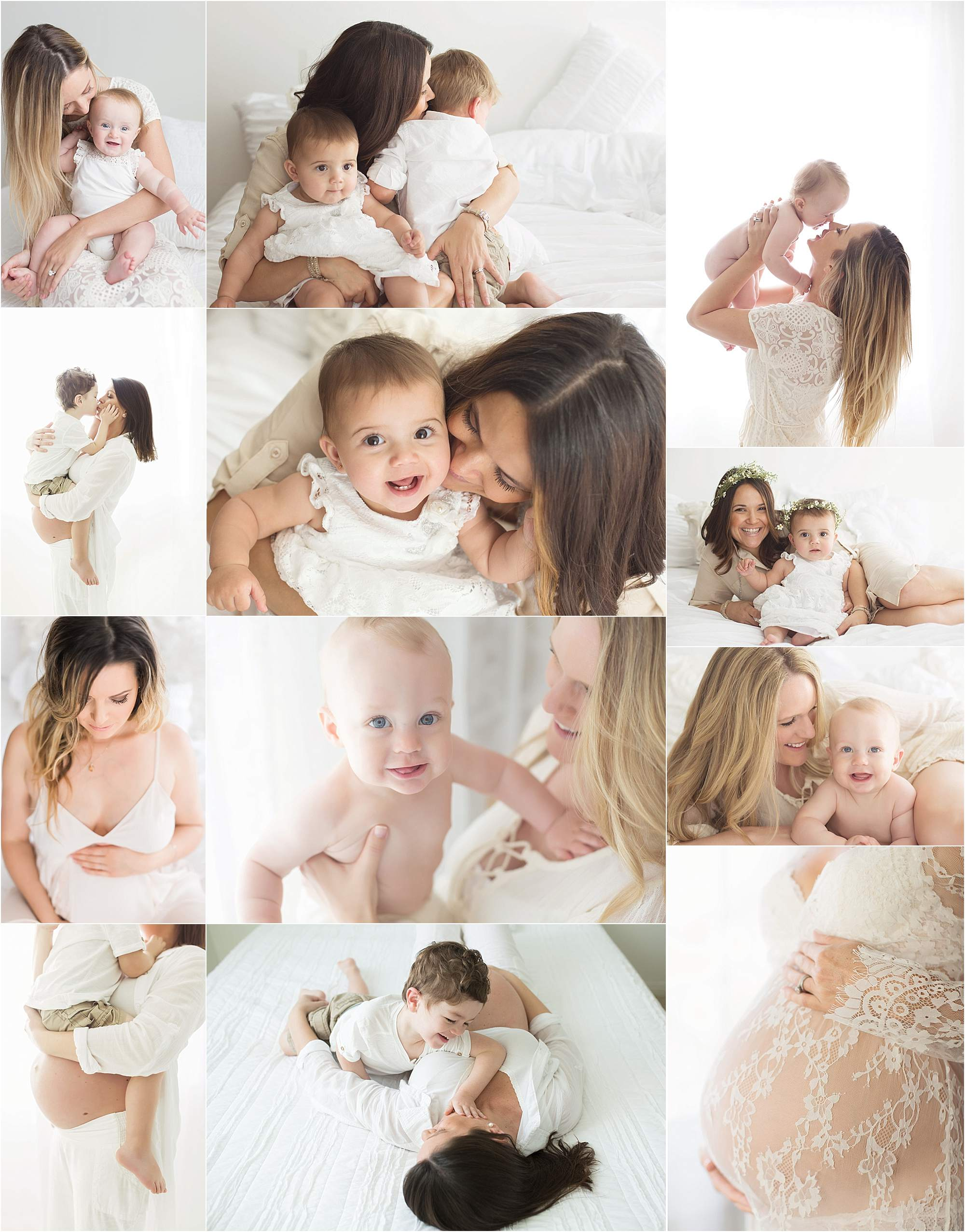 San-Diego-family-Photographer-Michelle-Popp-Photography_1834