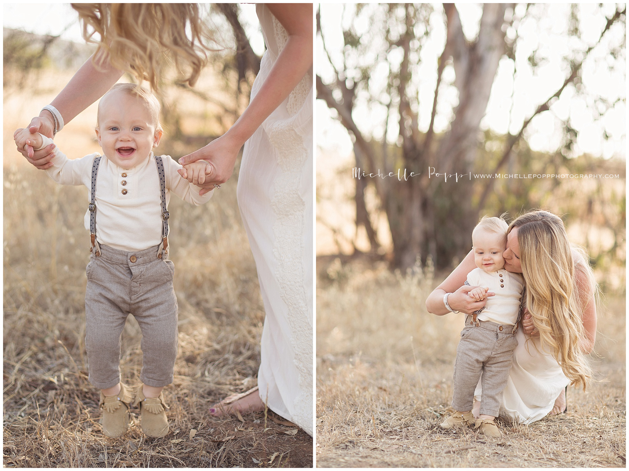 san-diego-baby-photographer-michelle-popp-photography_0620