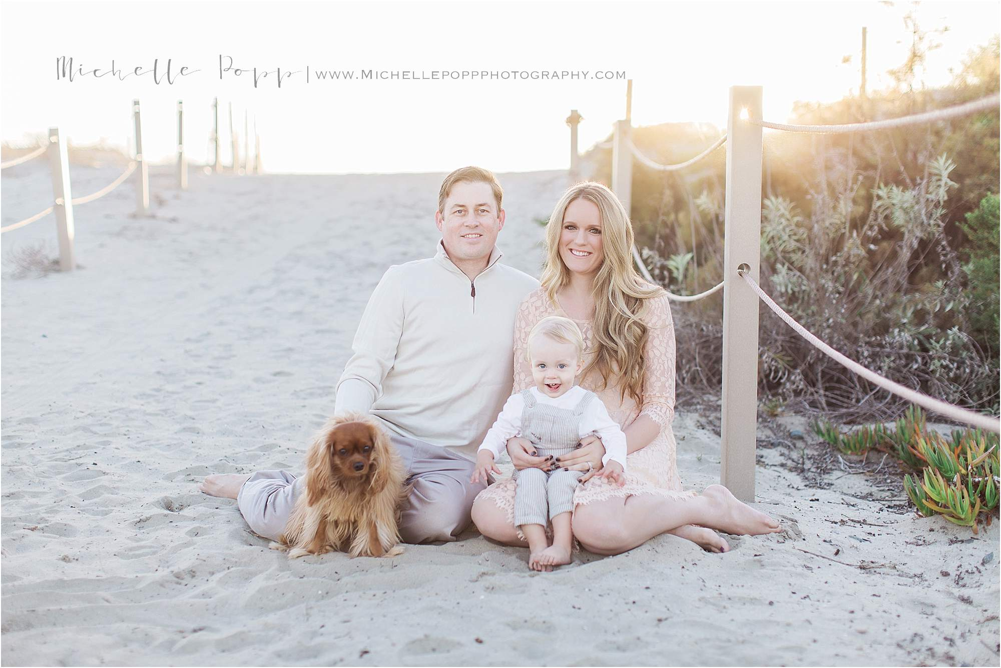 san-diego-family-photographers-michelle-popp-photography_1370