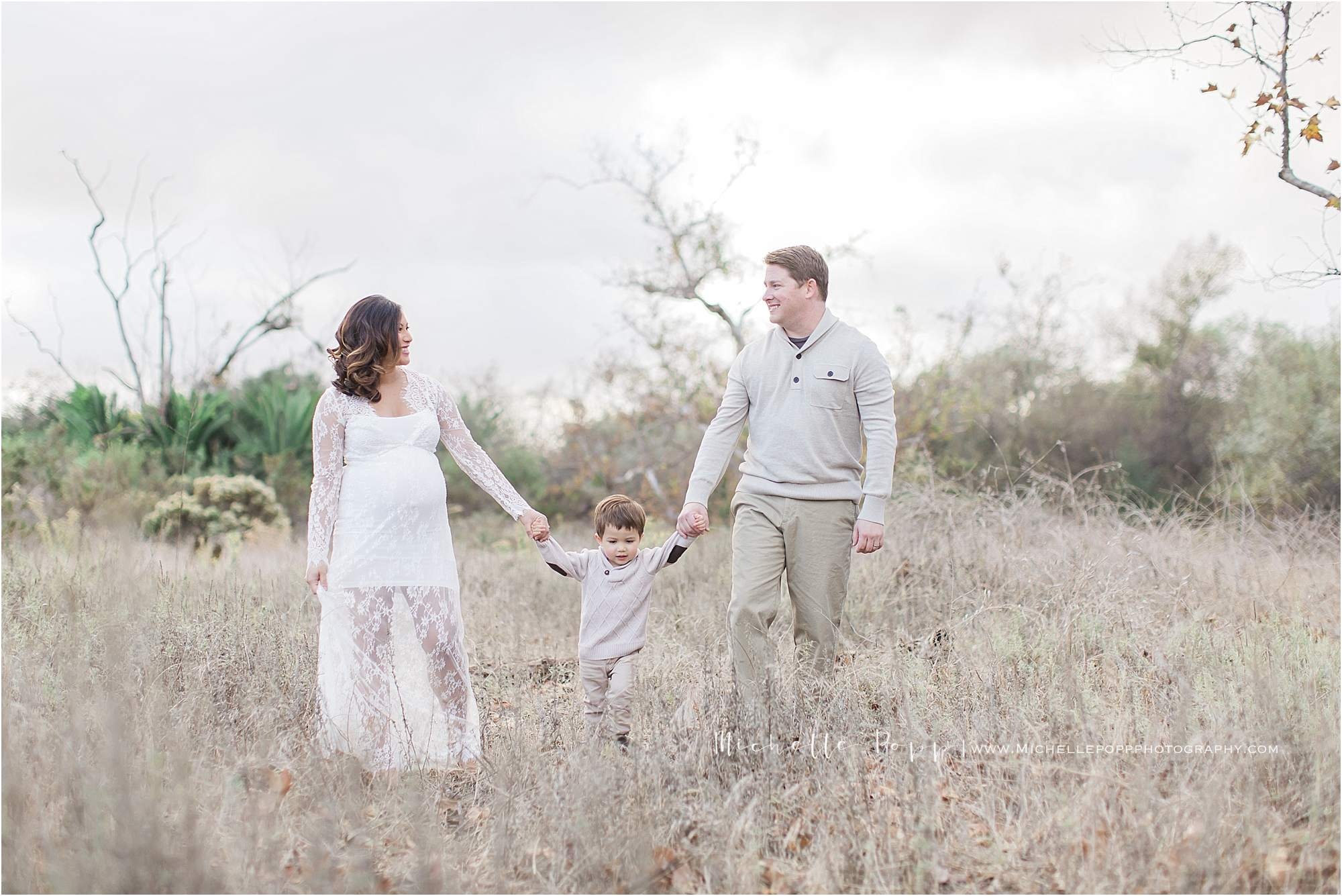 san-diego-maternity-photographers-michelle-popp-photography_1246