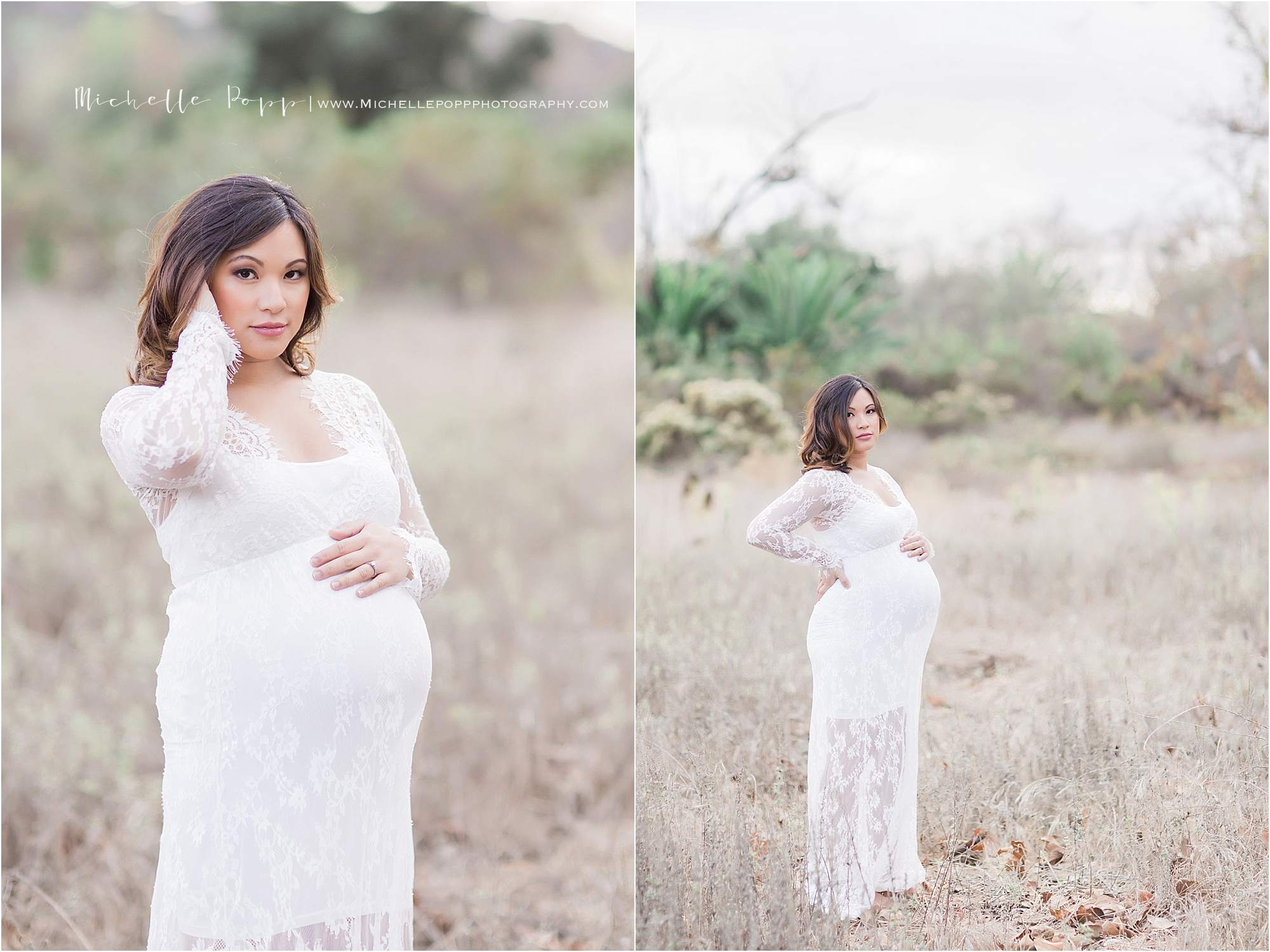 san-diego-maternity-photographers-michelle-popp-photography_1236