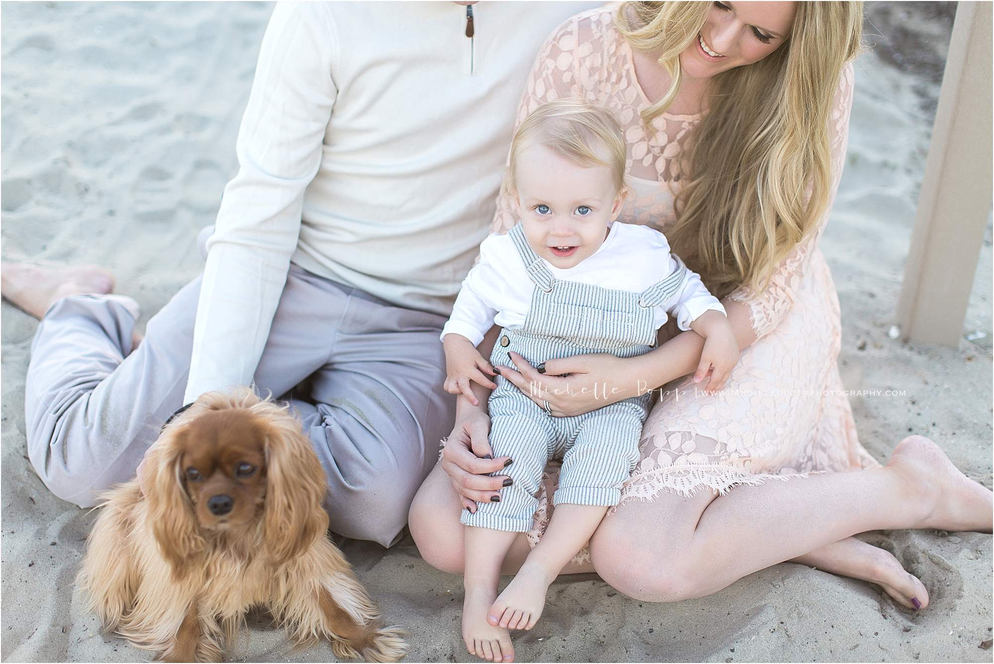 san-diego-family-photographers-michelle-popp-photography_1348